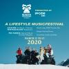 Weekend Pass (FR-SO) - Early Bird Salastrains St. Moritz Tickets