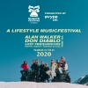 Weekend Pass (FR-SO) - Early Bird Salastrains St. Moritz Tickets