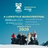 SunIce Festival St. Moritz Salastrains St. Moritz Billets