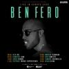 Ben Fero - Live in Europe 2020 Dynamo Zürich Tickets