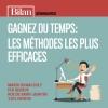 """Séminaire """"Productivité Sereine"""" FER Genève Genève Biglietti"""