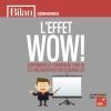 """Séminaire de formation """"l'effet WOW ! en présentations professionnelles"""" FER Genève Genève Tickets"""