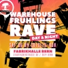 Warehouse Früehligs Rave Fabrikhalle Bern Bern Tickets