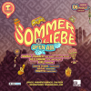 Sommerliebe Open Air Warmbächlibrache Bern Tickets