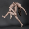 Tanzplattform Vidmar 1 Liebefeld Biglietti