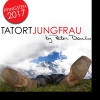 Tatort Jungfrau - Der Fall zur blauen Geiss Kongresssaal Grindelwald Biglietti