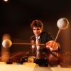 Best of Marimba & Percussion Theater Casino Zug, Festsaal Zug Tickets