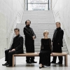 Hagen Quartett Theater Casino Zug, Festsaal Zug Tickets