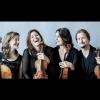 Tetzlaff Quartett Theater Casino Zug, Festsaal Zug Tickets