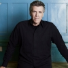 Thomas Hampson Theater Casino Zug, Festsaal Zug Tickets