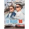 Le Mans 66: Gegen jede Chance TCS Zentrum Betzholz Hinwil (ZH) Tickets