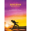 Bohemian Rhapsody TCS Zentrum Betzholz Hinwil (ZH) Tickets