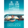 Green Book TCS Zentrum Betzholz Hinwil (ZH) Billets