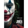 Joker TCS Zentrum Betzholz Hinwil (ZH) Biglietti