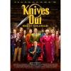 Knives Out TCS Zentrum Betzholz Hinwil (ZH) Biglietti