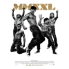 Magic Mike XXL TCS Zentrum Betzholz Hinwil (ZH) Billets