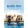 Mamma Mia! Here We Go Again TCS Zentrum Betzholz Hinwil (ZH) Tickets