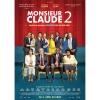 Monsieur Claude 2 TCS Zentrum Betzholz Hinwil (ZH) Tickets