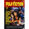 Pulp Fiction TCS Zentrum Emmen Emmen (LU) Tickets