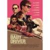 Baby Driver TCS Zentrum Betzholz Hinwil (ZH) Tickets