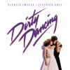 Dirty Dancing TCS Zentrum Betzholz Hinwil (ZH) Tickets