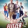 Flitzer TCS Zentrum Betzholz Hinwil (ZH) Tickets