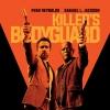 Killer's Bodyguard TCS Zentrum Betzholz Hinwil (ZH) Tickets