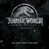 Jurassic Park: Das gefallene Königreich TCS Zentrum Betzholz Hinwil (ZH) Biglietti