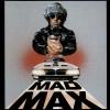 Mad Max TCS Zentrum Betzholz Hinwil (ZH) Tickets