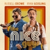 The Nice Guys TCS Zentrum Betzholz Hinwil (ZH) Tickets
