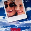 Thelma and Louise TCS Zentrum Betzholz Hinwil (ZH) Tickets