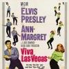 Viva Las Vegas TCS Zentrum Betzholz Hinwil (ZH) Tickets