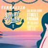 Terrazzza Sunset Cruise Schiffsteg Bürkliplatz Zürich Biglietti