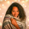 Züri Unplugged präsentiert Cassandra Steen Plaza Zürich Billets