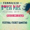 Samstag Horse Park Dielsdorf Tickets