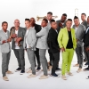 Orquesta Maykel Blanco y Su Salsa Mayor (Cuba) Alte Kaserne Zürich Tickets