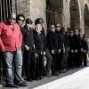 Alexander Abreu & Habana D`Primera (Cuba) Eventlokal Sternensaal Bern Billets