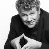 """Klaus Birk: """"Liebe Dich!"""" Theater im Teufelhof Basel Tickets"""