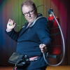 Stefan Heuss und Innovations-Orchester Theater im Teufelhof Basel Tickets