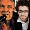 Wolfram Berger, Christian Bakanic & Peter Rosmanith Theater im Teufelhof Basel Tickets