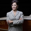 "Bettina Dieterle: ""Suffragetten-Blues"" Theater im Teufelhof Basel Tickets"