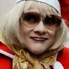 Irmgard Knef Theater im Teufelhof Basel Billets