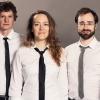 Lisa Catena, Dominik Muheim, Jan Rutishauser & Christoph Simon Theater im Teufelhof Basel Billets