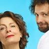 M. Sauveur & C. Maria Kitschen Theater im Teufelhof Basel Tickets