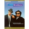 The Blues Brothers Aeschbach Chocolatier AG Root-Luzern Tickets