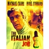 The Italian Job Aeschbach Chocolatier AG Root-Luzern Tickets