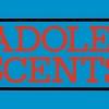The Adolescents Sedel Emmenbrücke Tickets