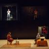 Omar Abusaada Theater Basel (Schauspielhaus) Basel Tickets