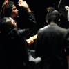 """Requiem pour L."" Theater Basel (Grosse Bühne) Basel Tickets"
