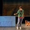 """Tijuana"" neuestheater.ch Dornach Tickets"